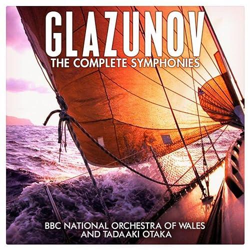 """Symphony No. 1 in E Major, Op. 5, """"Slavonian"""": II. Scherzo: Allegro"""
