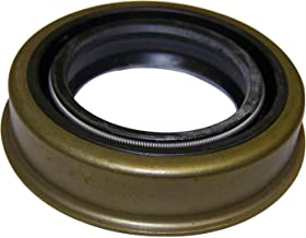 Jeep Wrangler YJ Cherokee XJ 1987-1995 NP231 Transfer Case Front Output Seal