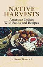 native harvest foods