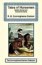 Tales of Horsemen