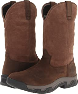 Ariat - Terrain Pull-On H20