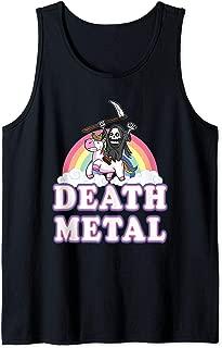 Best death riding a unicorn Reviews