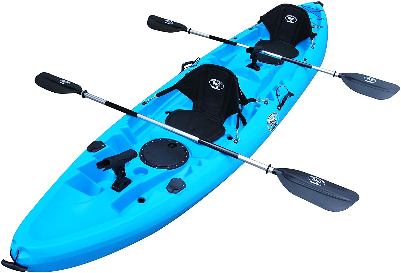 71s8e5wNnWL. AC SL1500 rib inflatable boat