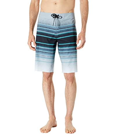Billabong All Day Stripe Pro 21 Boardshorts