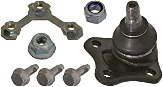 with Fittings First Line FBJ5554 Ball Joint Front Lower LH//RH
