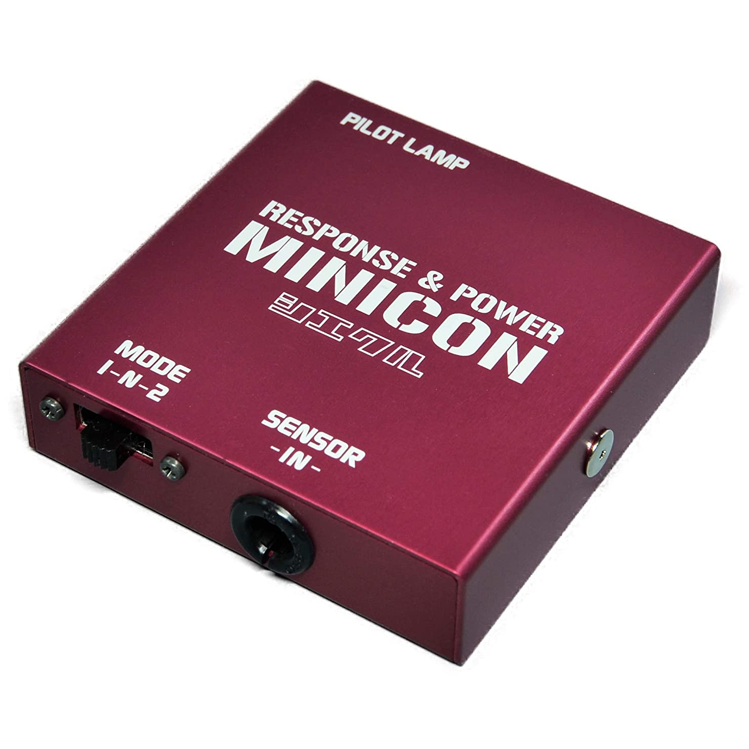 ギャンブル前述のボールsiecle (シエクル) サブコンピュータ (MINICON) ホンダ CR-V RW1/2 MC-H09K