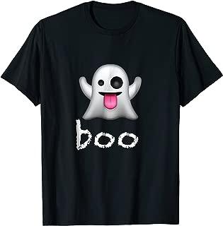 Best boo boo emoji Reviews