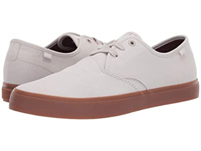 Quiksilver Shorebreak II (Tan Solid) Men