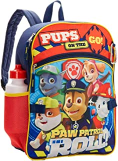 Best paw patrol back to school supplies Reviews