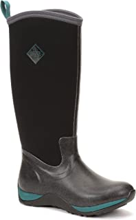 d3d4c2b7a466 Muck Arctic Adventure Tall Rubber Women s Winter Boots