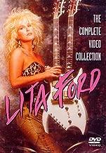 Best dvd lita ford Reviews