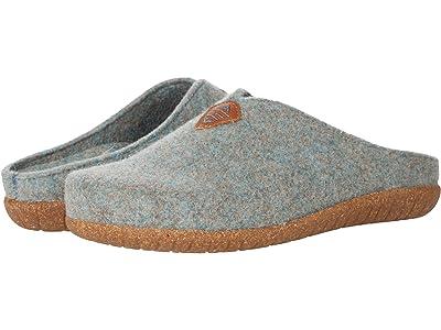 Taos Footwear My Sweet Wool