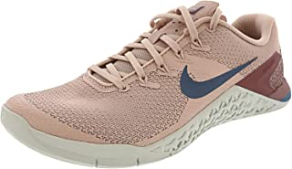 Metcon 4 Womens Running Shoes