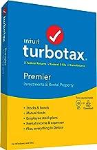 Best turbotax premier plus state Reviews