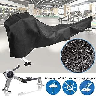 Amazon.es: 20 - 50 EUR - Máquinas de cardio / Fitness y ejercicio ...