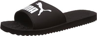 PUMA Unisex's Purecat Beach & Pool Shoes