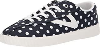 TRETORN Women's Nylite19plus Sneaker