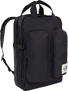 North Face Mini Crevasse Backpack