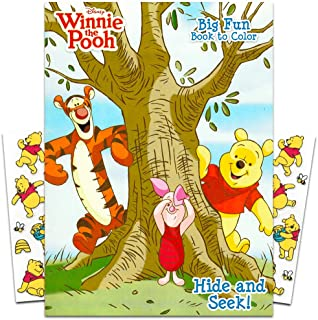 coloring pages winnie the pooh baby