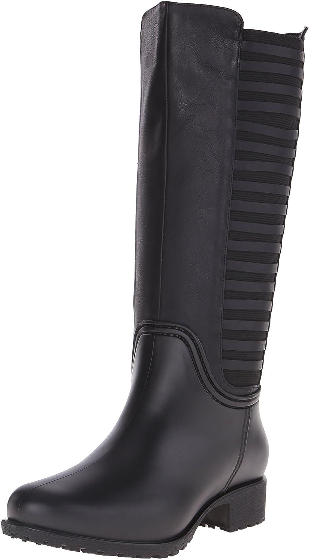 Dav Women's Lexington Rain shoes
