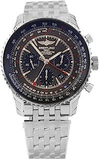 Breitling - Navitimer GMT AB04413A/F573-453A Reloj para hombre