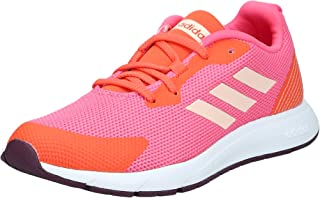 adidas Verum Women's Road Running Shoes