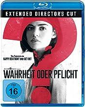 Blumhouse präsentiert Wahrheit oder Pflicht. Extended Director's Cut