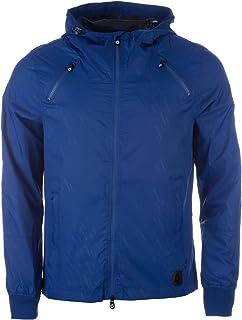 Crosshatch Men's Achernar Jacket