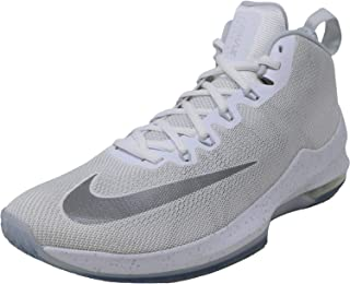Nike Men's Air Max Infuriate Mid Basketball Shoe