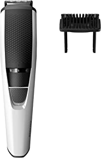 Philips BT3206/14 Barbero Recortadora de Barba y Pelo,