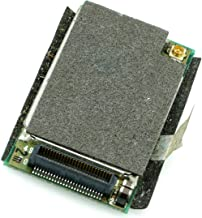 Best dsi adapter card Reviews