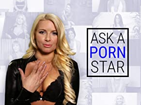 Ask A Porn Star