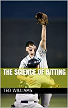 表紙: The Science of Hitting (English Edition) | Ted  Williams