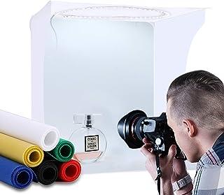 Suchergebnis Auf Für Lichtbox Kamera Foto Elektronik Foto