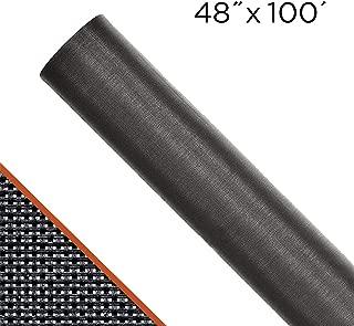 ADFORS Premium Solar Screen, 48