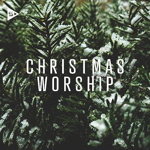 Christmas Worship (2019)