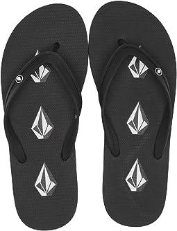 Rocker 2 Sandal