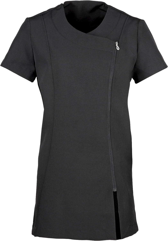Premier 付与 Ladies WomensCamellia ◆在庫限り◆ Tunic Spa Health Beauty Workwear