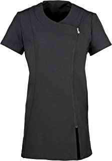 Premier Workwear Camellia Beauty And Spa Tunic