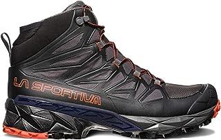 La Sportiva Blade GTX Hiking Shoe