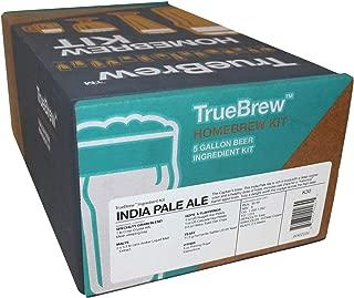 True Brew India Pale Ale Home Brew Beer Ingredient Kit