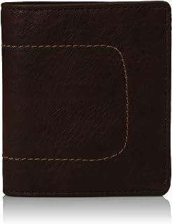 Baggit Brown Men's Wallet (2099106)