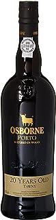 Osborne 20 years old Tawny Port 1 x 0.75 l