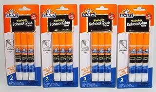Best elmer glue pen Reviews