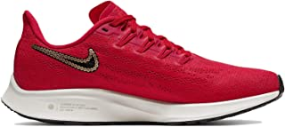 Women's Air Zoom Pegasus 36 Glam Dunk Running Shoes