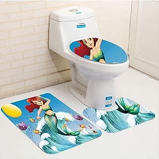 Best ariel bathroom set Reviews