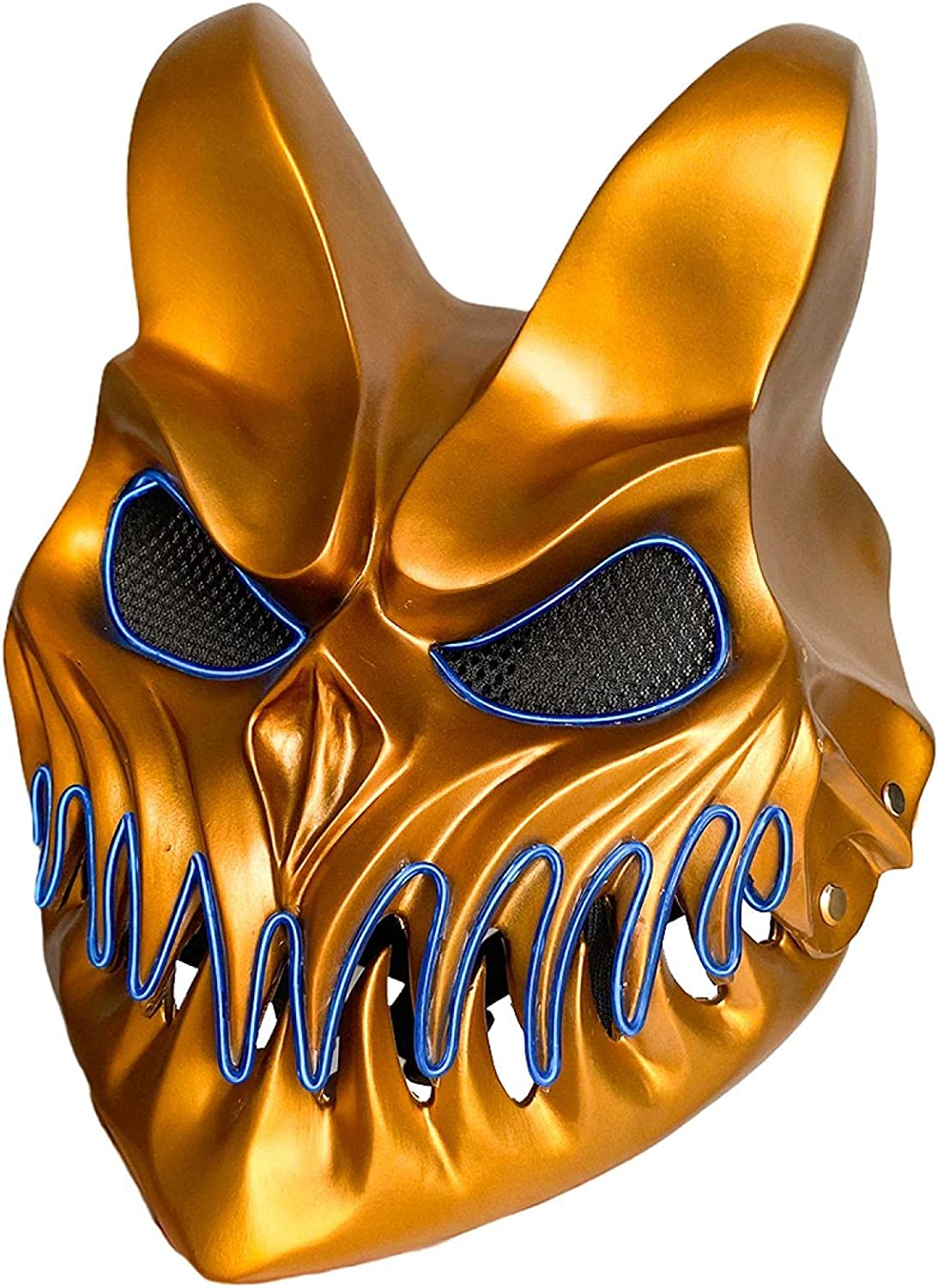 Halloween Masks Reaper The Don't miss the campaign Children Of ...