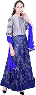 Best abaya style suit Reviews