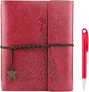 Amazon.es: agenda - Blocs y cuadernos de notas / Cuadernos ...
