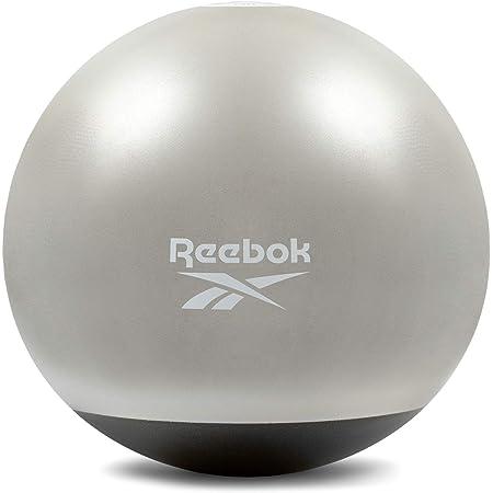リーボック(Reebok) RAB-40017BK スタビリティジムボール バランスボール【ブラック】 75cm T265-RAB-40017BK